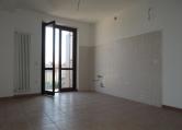 Appartamento in vendita a San Pietro in Cariano, 4 locali, prezzo € 130.000   Cambio Casa.it