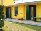 Appartamento in vendita a Roncade, 3 locali, zona Località: Cà Tron, prezzo € 87.000 | Cambio Casa.it