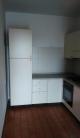 Appartamento in affitto a Loreggia, 3 locali, zona Località: Loreggia - Centro, prezzo € 500   Cambio Casa.it