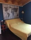 Appartamento in affitto a Piazzola sul Brenta, 3 locali, zona Località: Vaccarino, prezzo € 650 | Cambio Casa.it