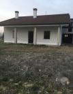 Villa Bifamiliare in vendita a Polverara, 4 locali, prezzo € 220.000 | Cambio Casa.it