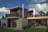 Terreno Edificabile Residenziale in vendita a Monselice, 9999 locali, prezzo € 55.000 | Cambio Casa.it