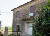 Villa in vendita a Ceregnano, 4 locali, zona Località: Ceregnano - Centro, prezzo € 57.000 | CambioCasa.it