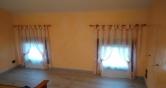 Appartamento in affitto a Camposampiero, 2 locali, zona Località: Camposampiero - Centro, prezzo € 500 | CambioCasa.it