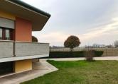 Villa in vendita a Castello di Godego, 11 locali, prezzo € 247.000 | CambioCasa.it