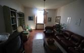 Appartamento in vendita a Pergine Valdarno, 7 locali, prezzo € 125.000 | Cambio Casa.it