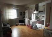 Appartamento in vendita a Cesena, 3 locali, zona Località: Centro città, prezzo € 220.000 | Cambio Casa.it