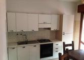 Appartamento in affitto a Solesino, 3 locali, zona Località: Solesino - Centro, prezzo € 420 | Cambio Casa.it