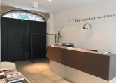 Magazzino in vendita a Palermo, 9999 locali, zona Zona: Centro storico, prezzo € 790.000 | Cambio Casa.it