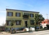 Villa in vendita a Solesino, 6 locali, prezzo € 140.000 | Cambio Casa.it