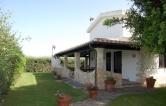 Villa in vendita a Calasetta, 6 locali, prezzo € 220.000 | Cambio Casa.it