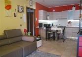 Appartamento in vendita a Longare, 3 locali, zona Località: Longare - Centro, prezzo € 85.000 | Cambio Casa.it