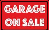 Box / Garage in vendita a Vicenza, 9999 locali, zona Località: Viale Trento, prezzo € 15.000 | Cambio Casa.it
