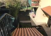 Appartamento in affitto a Teolo, 3 locali, zona Località: Teolo - Centro, prezzo € 340 | Cambio Casa.it