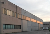 Capannone in vendita a Maserà di Padova, 9999 locali, zona Località: Maserà, prezzo € 850.000 | Cambio Casa.it