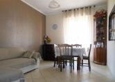 Appartamento in vendita a Biella, 4 locali, zona Zona: Semicentro, prezzo € 65.000 | Cambio Casa.it