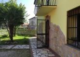Villa a Schiera in vendita a Montegalda, 3 locali, zona Località: Montegalda, prezzo € 135.000 | Cambio Casa.it