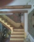 Appartamento in affitto a Montevarchi, 3 locali, zona Zona: Moncioni, prezzo € 450 | Cambio Casa.it
