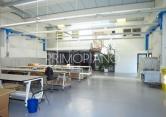 Laboratorio in affitto a Trento, 3 locali, zona Località: Spini / Ghiaie, prezzo € 1.500 | CambioCasa.it