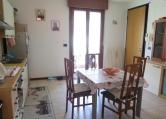 Appartamento in affitto a Abano Terme, 2 locali, zona Località: Abano Terme - Centro, prezzo € 500   Cambio Casa.it
