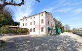 Villa in vendita a Arcugnano, 7 locali, zona Località: Arcugnano, Trattative riservate | Cambio Casa.it