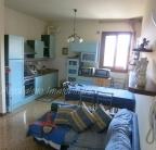 Appartamento in affitto a Este, 2 locali, prezzo € 400 | Cambio Casa.it