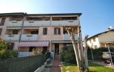 Villa a Schiera in vendita a Castel Mella, 6 locali, zona Località: Castel Mella, prezzo € 265.000 | Cambio Casa.it