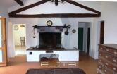 Rustico / Casale in vendita a Sirolo, 4 locali, zona Località: Sirolo, prezzo € 290.000 | CambioCasa.it
