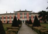Appartamento in vendita a Castegnato, 4 locali, zona Località: Castegnato, Trattative riservate | Cambio Casa.it