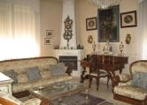 Villa in vendita a Caronno Pertusella, 5 locali, zona Zona: Bariola, prezzo € 399.000 | Cambio Casa.it