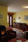 Appartamento in vendita a Cordenons, 3 locali, zona Zona: Sclavons, prezzo € 115.000 | CambioCasa.it