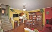 Appartamento in vendita a Torrita di Siena, 4 locali, prezzo € 125.000 | Cambio Casa.it