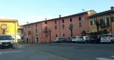 Rustico / Casale in vendita a Calvagese della Riviera, 9999 locali, zona Località: Calvagese della Riviera, prezzo € 680.000 | Cambio Casa.it