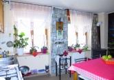 Villa in vendita a Terragnolo, 4 locali, zona Località: Terragnolo, prezzo € 100.000 | CambioCasa.it