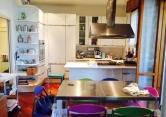 Appartamento in vendita a Cesena, 4 locali, zona Località: Centro città, prezzo € 360.000 | Cambio Casa.it