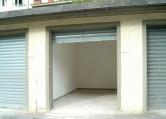 Box / Garage in vendita a Firenze, 1 locali, zona Località: Piazza Leopoldo / Vittorio Emanuele, prezzo € 80.000 | CambioCasa.it