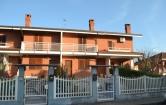 Villa in vendita a San Francesco al Campo, 4 locali, zona Località: San Francesco al Campo, prezzo € 199.000 | Cambio Casa.it