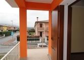 Villa in affitto a Cervarese Santa Croce, 5 locali, zona Zona: Montemerlo, prezzo € 850 | Cambio Casa.it