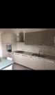 Appartamento in vendita a Legnago, 3 locali, zona Località: Legnago - Centro, prezzo € 95.000 | CambioCasa.it