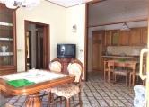 Villa Bifamiliare in vendita a Giacciano con Baruchella, 4 locali, zona Zona: Baruchella, prezzo € 98.000 | CambioCasa.it