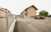Villa in vendita a Settimo Torinese, 6 locali, zona Località: Settimo Torinese, prezzo € 319.000 | Cambio Casa.it