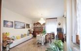 Villa in vendita a Buccinasco, 6 locali, Trattative riservate | Cambio Casa.it
