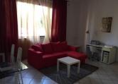 Appartamento in affitto a Montevarchi, 3 locali, zona Zona: Levanella, prezzo € 480 | Cambio Casa.it