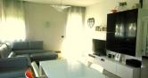 Appartamento in vendita a Quarto d'Altino, 3 locali, zona Località: Quarto d'Altino - Centro, prezzo € 125.000 | CambioCasa.it