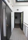 Ufficio / Studio in affitto a Noventa di Piave, 3 locali, zona Località: Noventa di Piave, prezzo € 550 | CambioCasa.it
