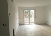 Appartamento in affitto a Casalserugo, 2 locali, zona Località: Casalserugo - Centro, prezzo € 500 | Cambio Casa.it