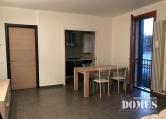 Appartamento in affitto a Rovigo, 2 locali, prezzo € 500 | Cambio Casa.it