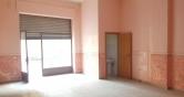 Negozio / Locale in affitto a Sora, 9999 locali, prezzo € 500 | Cambio Casa.it