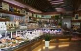 Immobile Commerciale in vendita a Trino, 9999 locali, zona Località: Trino - Centro, prezzo € 80.000 | CambioCasa.it