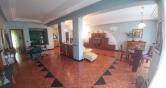 Appartamento in vendita a Pace del Mela, 6 locali, zona Zona: Giammoro, prezzo € 195.000 | Cambio Casa.it